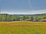 2 gites near Saint Antonin Noble Val