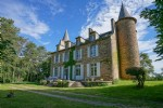 Chateau - Rodez