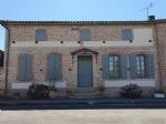 Toulousaine property in Montauban