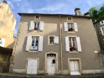A splendid dairy of the 1800s entirely renovated - Saint Jean du Bruel - Aveyron