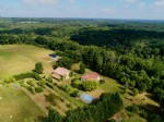 Lovely Country House on 26 Hectares
