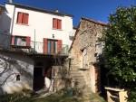 Maison de village à Lanuéjols GARD - 30 mins du Mont Aigoual