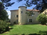 Beautiful Medieval Property on 5.5 Hectares