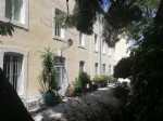 Fleury 11.Very beautiful master house, close sea, exceptional view