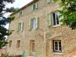 CASTELNAUDARY Historical MAS centre, with a lodge and garden, nice country views