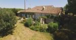 Lot-et-Garonne - 449,000 Euros