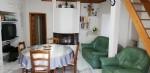 St Eulalie de Cernon - Village House 80m²