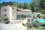 Beautiful villa of 251,5m² livable in Le Vigan, Cévennes, Gard