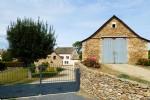 Farmhouse - La Primaube
