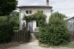 Very cute compact house finished to a high standard.ideal holiday or permanent home