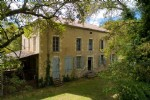 Large Country House to Renovate