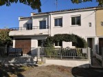 Carcassonne calm area. 4 bedrooms house 120 sqm with 230 sqm garden