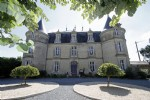 Chateau close to Niort