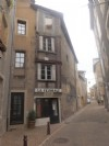 Confolens - Bar/restaurant with licence 4 possible chambres d'hotes or apaprtments