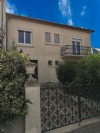 Carcassonne in a quiet area, traditional house of 244 sqm, 4 bedrooms, garden