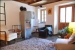 Renovated Farmhouse Chamonix