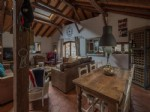 Magnificent Farmhouse in Seytroux