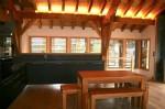 New Chalet in Central Samoens