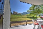 Neat Studio Apartment in Montriond