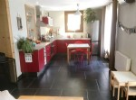 Central Two Bed Apartment in Samoens