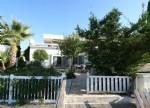 Marina Condo with Private Garden and Boat Slip