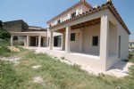 Newly Built Villa With Four Bedrooms