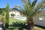 Classy Modern Villa in Rochefort-du-Gard
