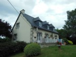 House for sale jugon les lacs: superb neo-breton - 4/5 bedrooms with secluded ga