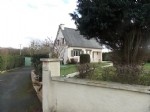 House for sale bourseul, 2 kms from plancoët, beautiful contemporary house 3/4 b