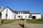 House for sale in plestan, gite, garage, 3 bedrooms