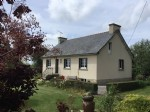 House for sale crehen: detached property close to the coast