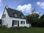 House for sale saint-lormel, 3 bedrooms, large private gardens