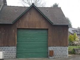 House for sale saint-pierre-de-plesguen, 2 bedrooms, ideal for a rental investme