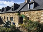 House for sale henanbihen, farmhouse, 3 bedrooms, outbuildings