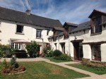 House for sale lanrelas, near broons - large family house  with 3 bedroom gite