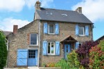 House for sale collinée - 3 bedrooms with lovely garden