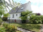 House for sale taden 165 m2, 5 bedrooms and landscaped garden of 1056 m2