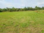 Land for sale jugon les lacs, except subdivision, 588m 2 of land