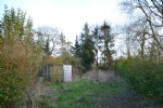 Land for sale lamballe, except subdivision, 588m 2, rare for sale!