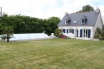 House for sale lamballe, family house, 4 bedrooms, spacious