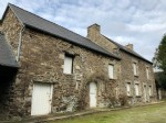 House for sale dolo, countryside, outbuildings, great potential