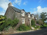 10 minutes from the sea: spacious property of 5ch. with cottage, on 5000m2