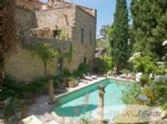 Enchanting 16th century Castle, 640m² living space, 6 bed main dwelling, two 1 bed cottages, one