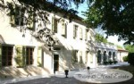 Romantic, stylish renovated 7 bedroom Manor House with independent former caretakers house, set in