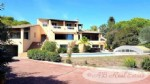 Villa, 287m² sh, 7 bedrooms, 1500m² of land, swimming pool, open sea views, near shops