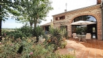 Marssac sur Tarn (81) - A very spacious seven bed house convenient for Albi