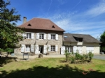 Arnac-Pompadour (19) - Lovely 5 bedroom ancient presbytery only 5 minutes from Arnac-Pompadour