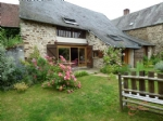 Arnac Pompadour (19) - Top quality barn conversion in easy to manage gardens