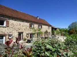 Corrèze - 640,000 Euros