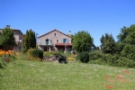 Saint Estèphe (Dordogne) - Stunning 4 bedroom barn conversion, close to leisure lake and amenities